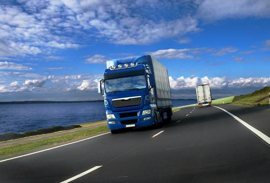 Excellium Truck Diesel, le carburant diesel Total de qualité supérieure