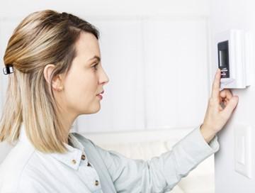 Comment régler votre chaudière mazout de manière optimale ?