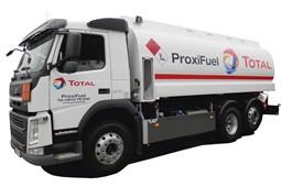 camion_proxifuel.jpg