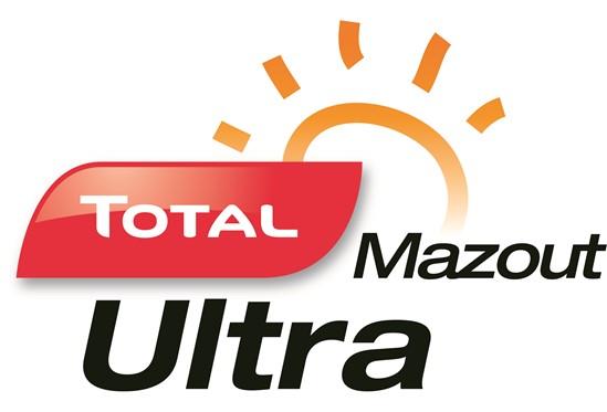 Mazout Ultra kopen: welke voordelen?