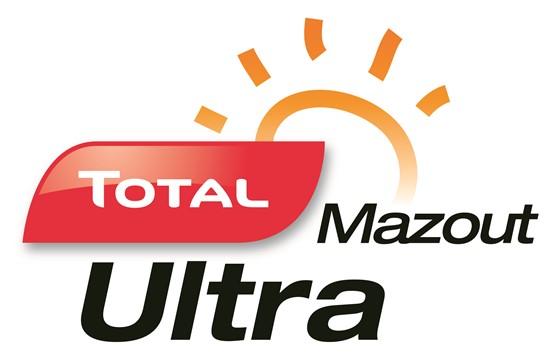 Waarom Total Mazout Ultra bestellen?