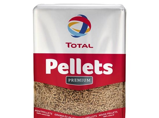 sac_pellets_15kg_face.jpg