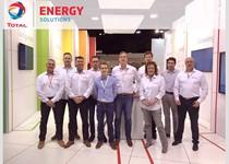 Service énergétique