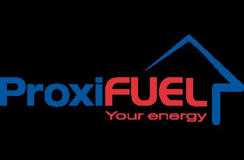 logo-proxifuel.png