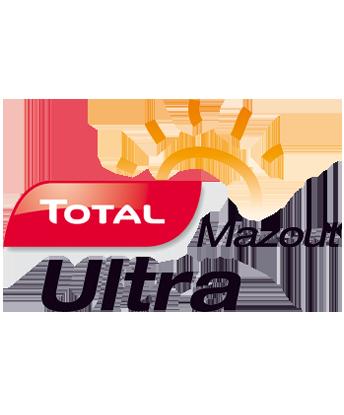 Ultra-Heizöl bestellen