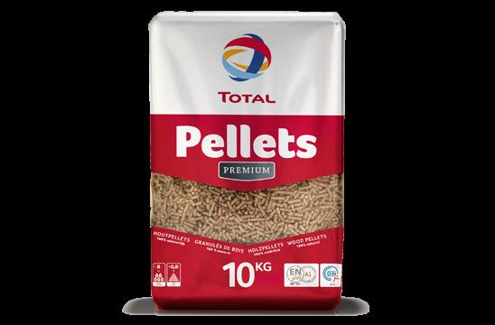 slider_sac_pellets_10kg_transparent.png