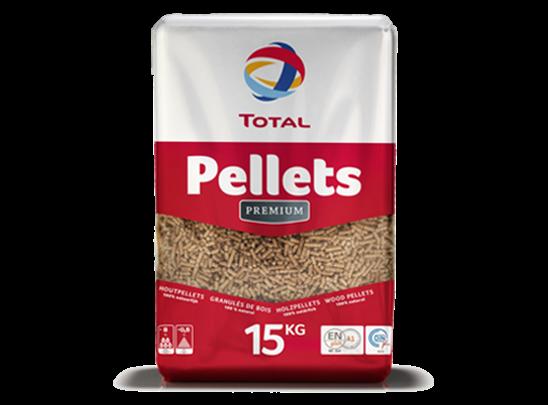 slider_sac_pellets_15kg_transparent.png