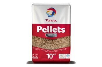 sac_pellets_10kg_face_produit.jpg