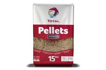 sac_pellets_15kg_face_produit.jpg