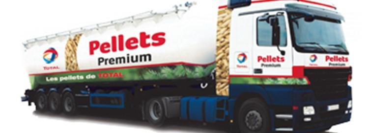 pellets_vrac_camion_produit.jpg