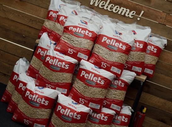 pellets_sacs_15kg_event.jpg