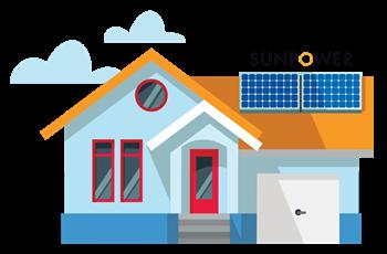 Gagnez des panneaux solaires et leur installation avec ProxiFuel !