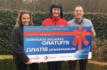 gagnant_25_ans_elec.JPG