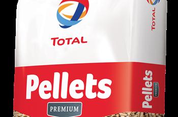 Hoe kies ik mijn pellets?