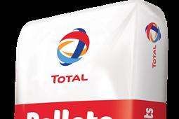 Les certifications Dinplus et Enplus pour pellets