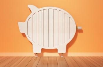 Entretenir sa chaudière, un moyen de faire des économies d'énergie