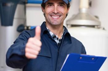 Combien de litres demander lors de votre prochaine livraison de mazout ?