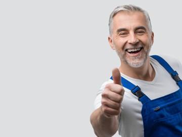 Vier tips om uw stookolieketel goed te gebruiken