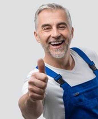 Quatre conseils pour bien utiliser sa chaudière à mazout