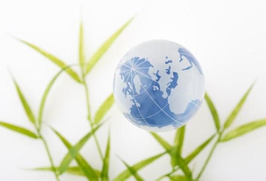 Réduire son impact énergétique au quotidien