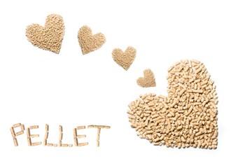 pellet love.jpg