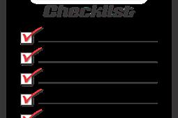 checklist-1316848_640.png