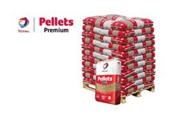 proxifuel_palette_pellets.jpg
