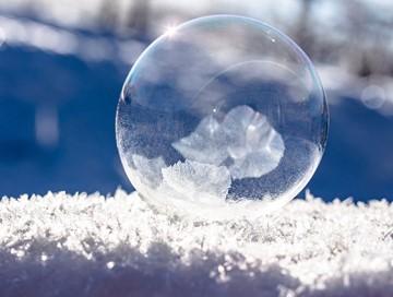 frozen-bubble-1986676_960_720.jpg