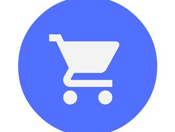 shopping cart blue.png (1)