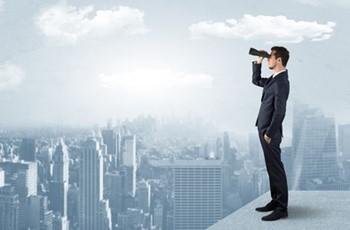 Forecast binocular.jpg