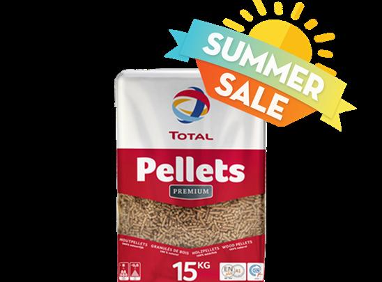 Summer Sales 2020 - Total Pellets Premium.png