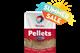 Summer Sales 2020 - Total Pellets Premium 10kg.png