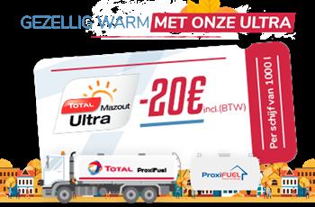 Un Hiver Ultra au Chaud - Article-NL.png