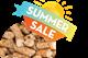 Summer Sales 2020 - Total Pellets Premium Vrac.png
